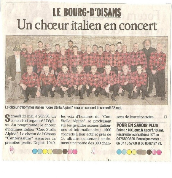article_journaux_3-580x600