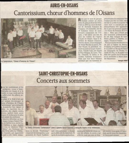 concerts-aux-sommets-541x600