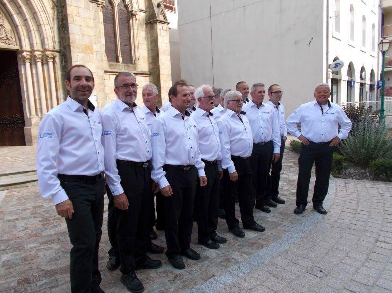 Concert Vals Les Bains - 2