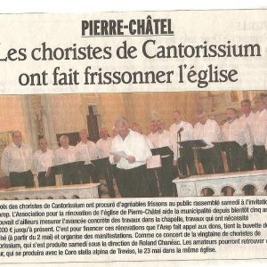 article_dauphine_pierre_chatel