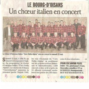 article_journaux_3