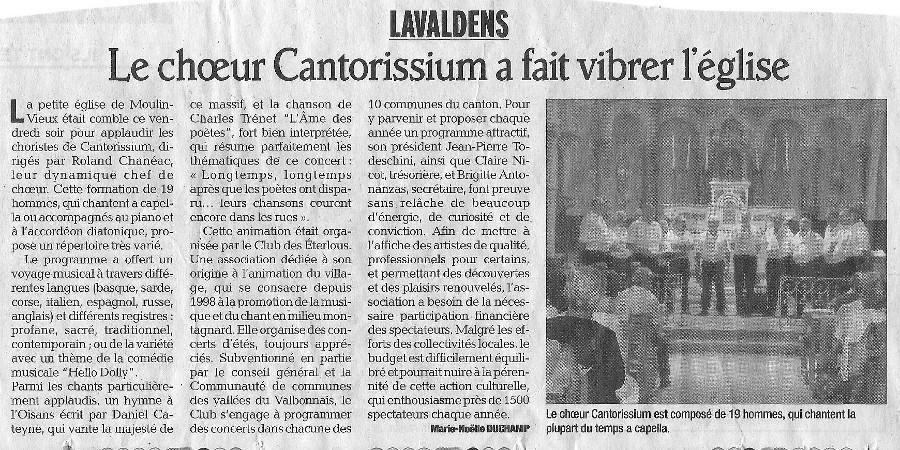 concert_moulin_v_ieux